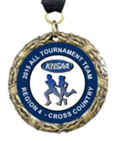 KHSAA Cross Country