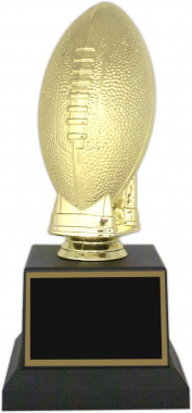"8-inch ""Football Figure"" Trophy"