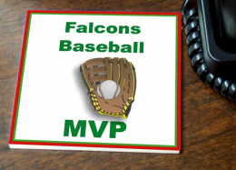 Color Imprinted Ceramic Baseball Tile/Coaster