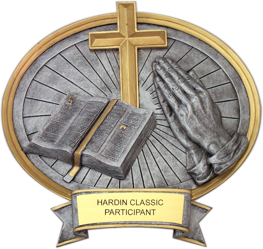 Religion/Church - 54311GS
