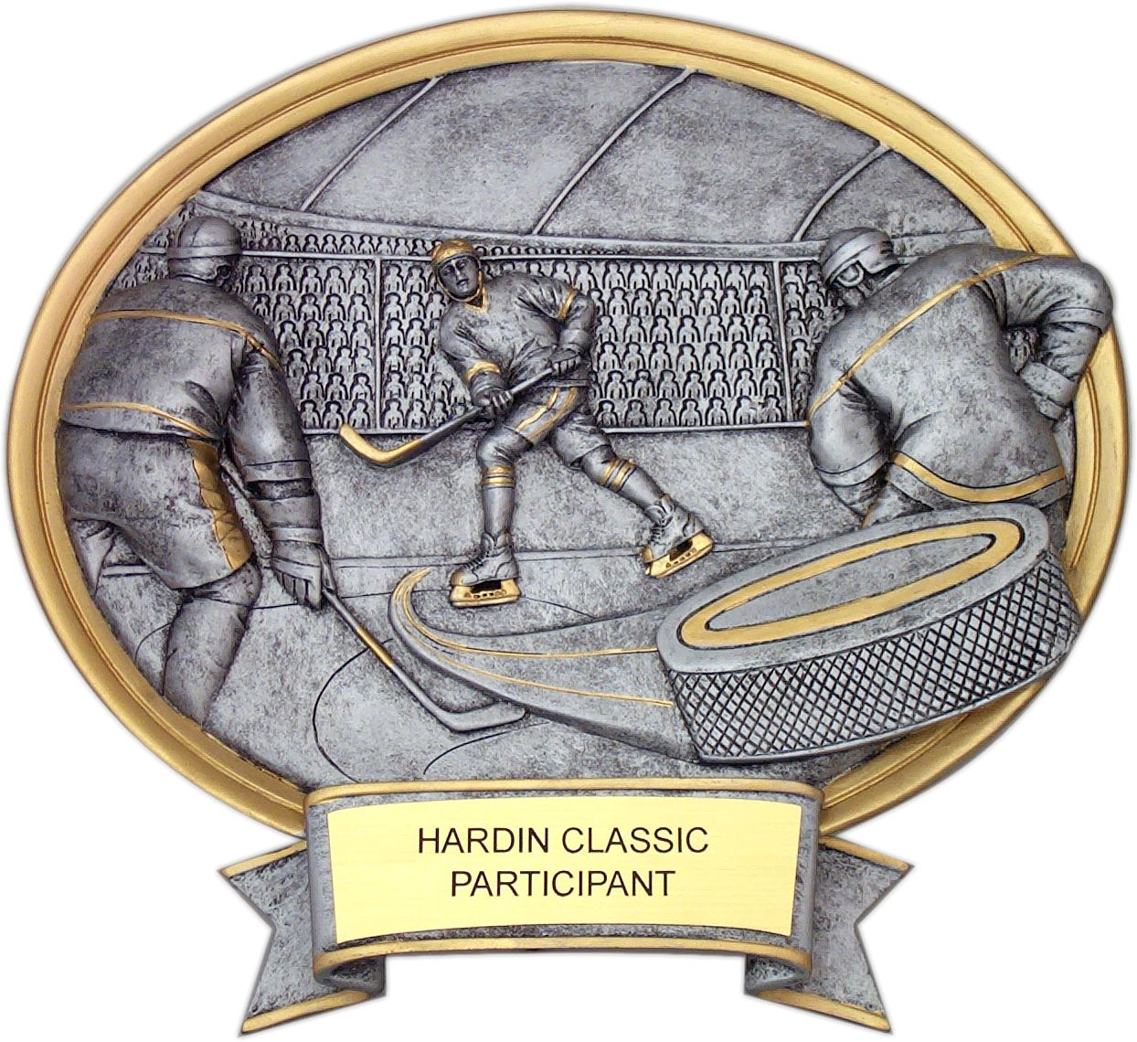 Hockey - 54441GS