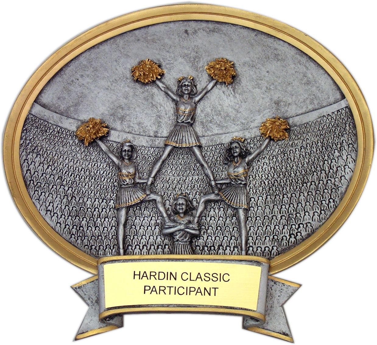 Cheerleader - 54506GS