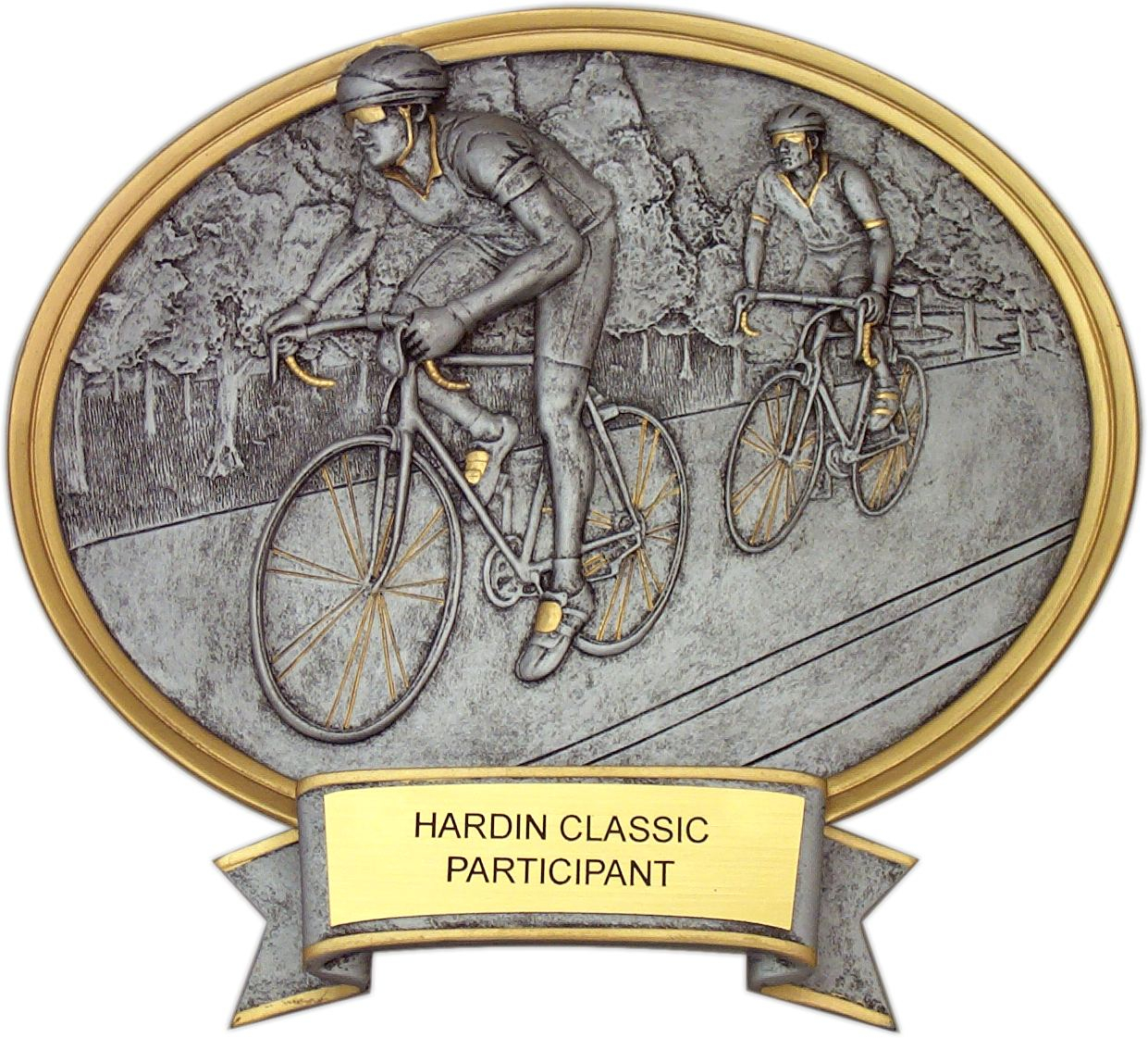 Road Bike - 54589GS