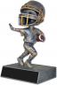 Football Bobble Head - 59500GS