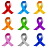 xxxStock Awareness Ribbons