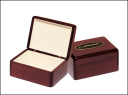 xxxB415-8 Rosewood Jewelry Boxes
