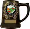 5-inch, 18-oz. Beer Pong Mug - IMGX5-BP