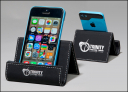 xxxSmart Phone and Business Card Holder - L3320 - 2