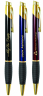 xxxLP500 Series Ball Point Pens