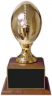 xxxFantasy Football Trophy - MFTB1P