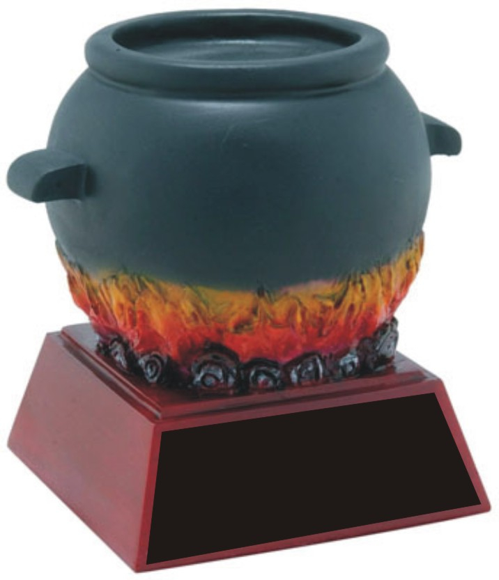 Chili Pot - RC-463