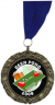 Activity Insert Medallion - XR-499-NR