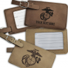 Luggage Tag - GFT179/180