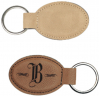 Key Ring (Oval) - GFT175/176
